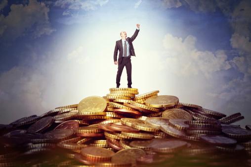 Snel Geld Lenen Zonder Bankafschrift