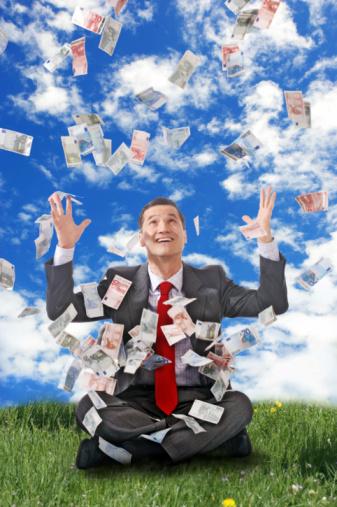 250 euro minilening zonder loonstrook