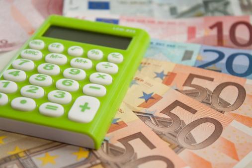 Met een minilening en zonder loonstrookje gegarandeerd geld lenen