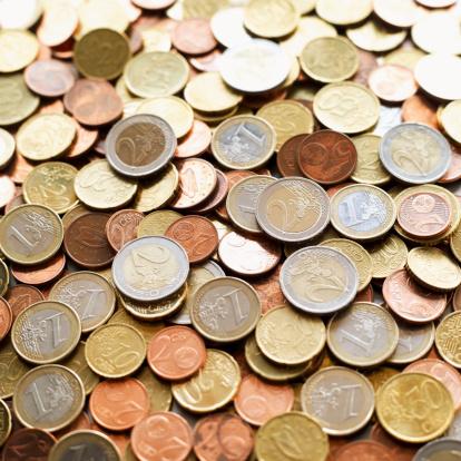 450 euro minilening zonder loonstrook