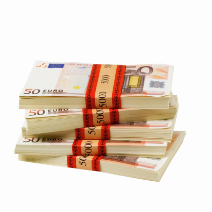 500 euro minilening zonder loonstrook