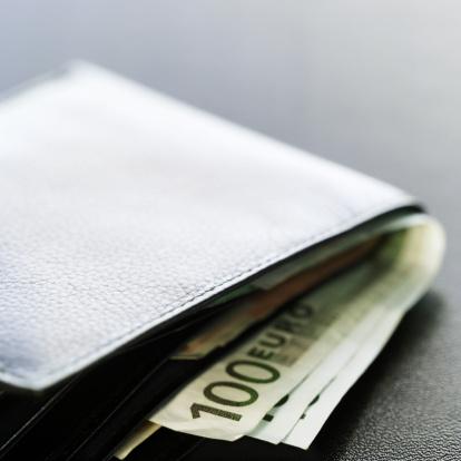 600 euro minilening zonder loonstrook