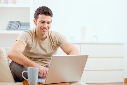 Snel geld lenen zonder inkomen