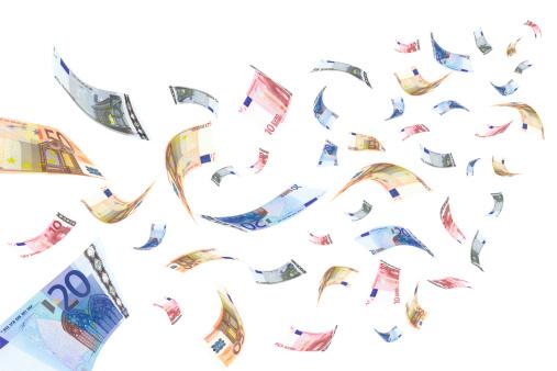 Snel geld lenen zonder loonstrook en BKR