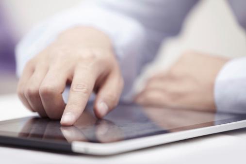 Minilening per SMS